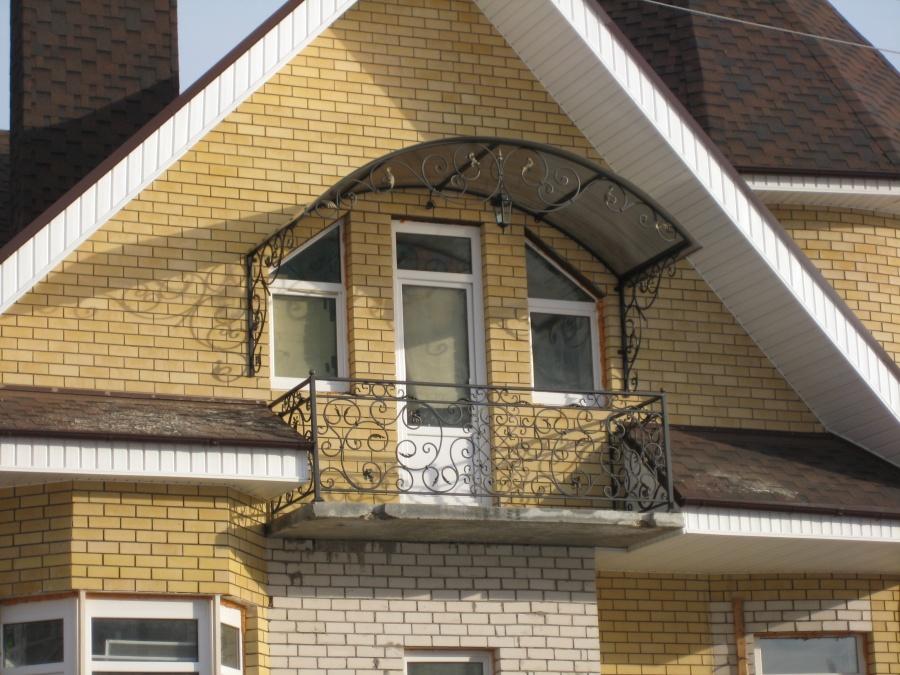 Кованые балконы в нижнем новгороде, купить кованые балконные.